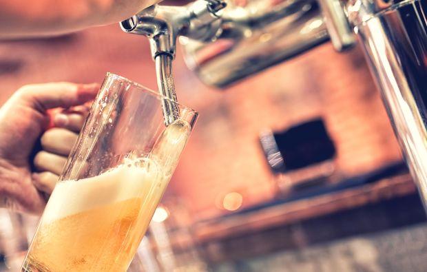 kurztrip-bierliebhaber-prag-bier