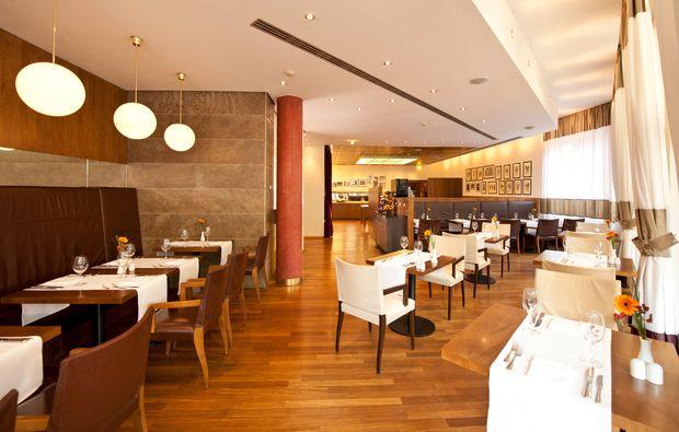 kurztrip-bierliebhaber-prag-restaurant