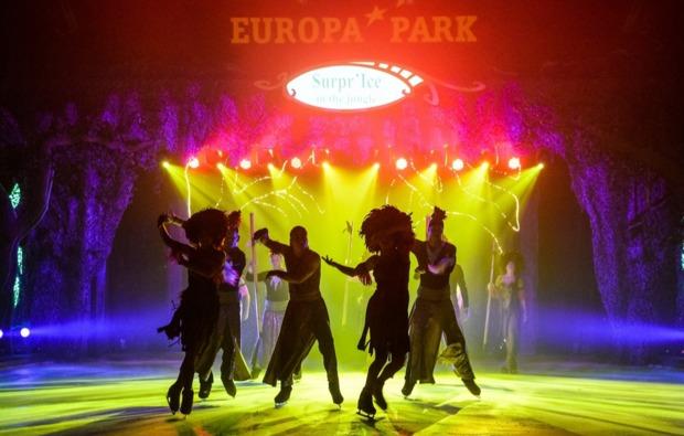 traumreise-europapark-in-rust-entertainment
