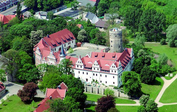 schlosshotels-schkopau-hotel