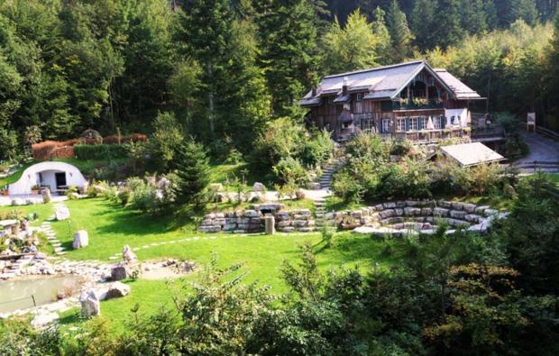 almhuetten-berghotel-thalgau-idylle