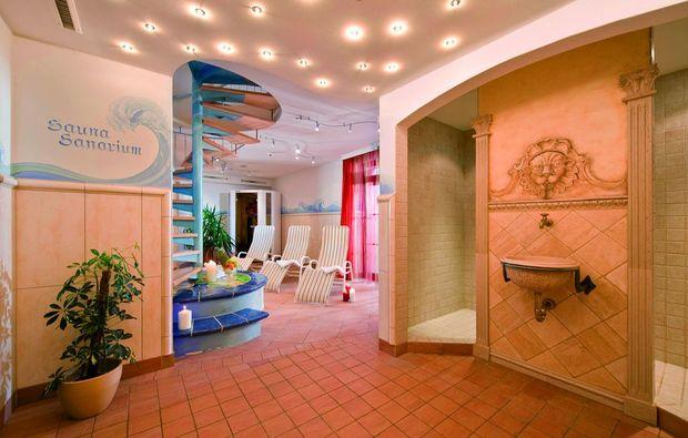 kurzurlaub-brixen-im-thale-luxus