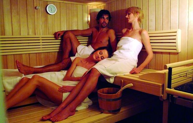 kurzurlaub-brixen-im-thale-sauna