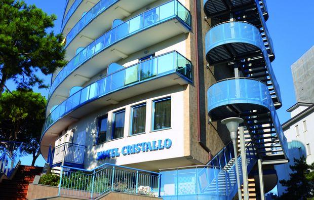 kurzurlaub-lignano-sabbiadoro-hotel