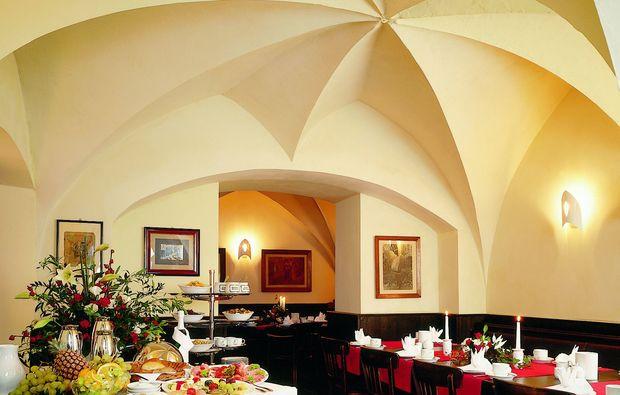staedtetrips-annaberg-buchholz-dinner