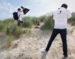 outdoor-beach-fotoshooting