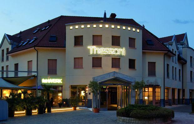 staedtetrips-zuerich-regensdorf-hotel