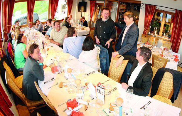 candle-light-dinner-fuer-zwei-tulfes-restaurant