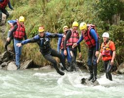 rafting-pusteria