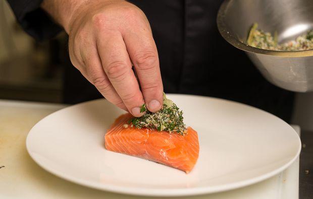 kreativ-kochen-zell-am-see-sternekueche-gourmet