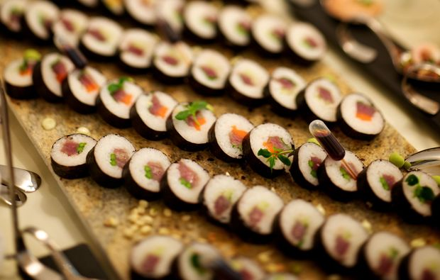 kreativ-kochen-zell-am-see-sternekueche-sushi