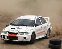rallye-auto
