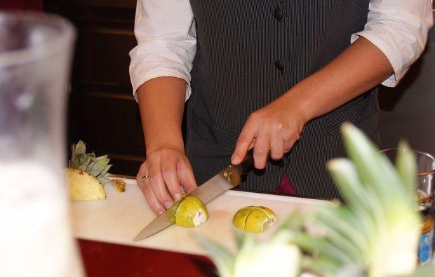 cocktail-kurs-innsbruck-mixgetraenke