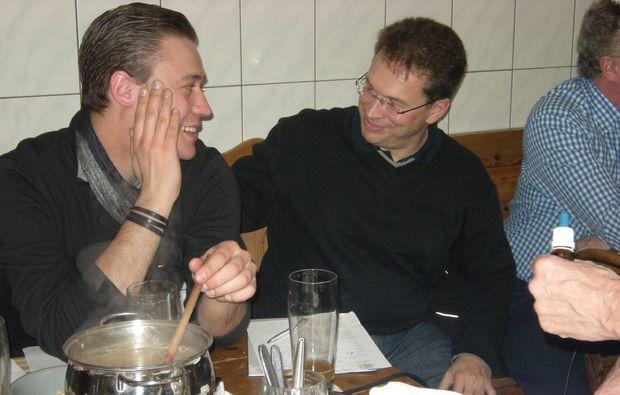 braukurs-oberhaching-bierbraukursjpeg