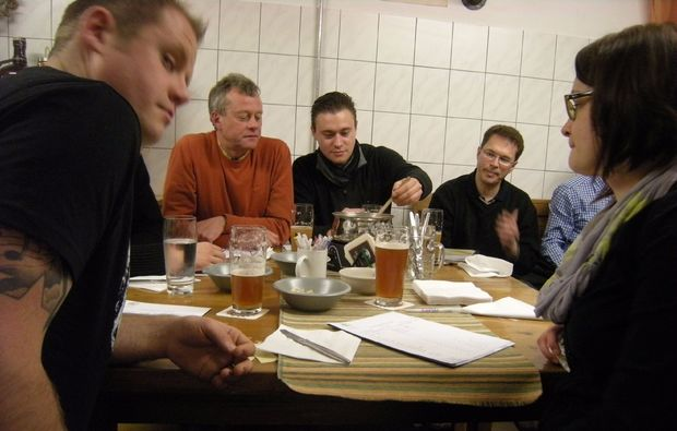 braukurs-oberhaching-bierproduktjpeg