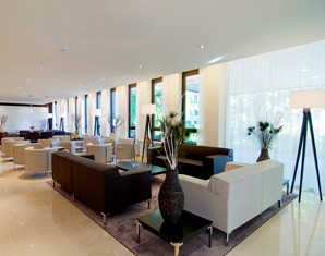 lobby-achat-muenchen