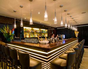 muenchen-hotelbar-achat