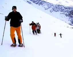 schneeschuh-wanderung1