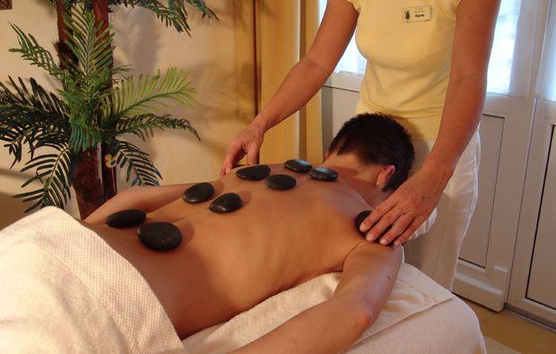 hot-stone-massage-tannheim-entspannen