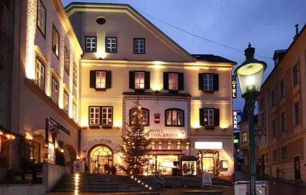 kuschelwochenende-bad-aussee-hotel