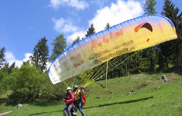 gleitschirm-tandemflug-spittaldrau-love