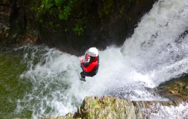 canyoning-tour-sautens-action