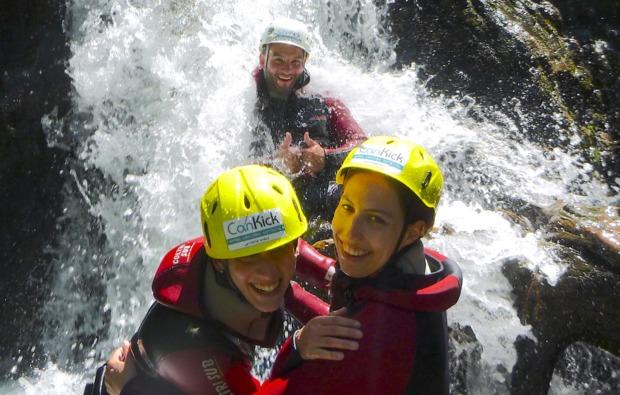 canyoning-tour-sautens-aussergewoehnlich