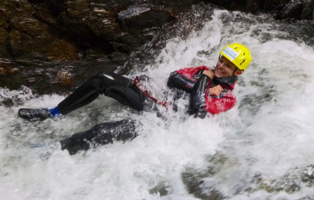 canyoning-tour-sautens-spass