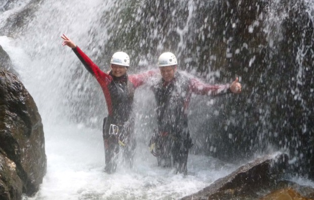 canyoning-tour-sautens-sport