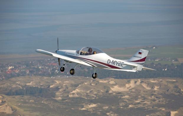 flugzeug-selber-fliegen-freiburg-breisgau-abheben