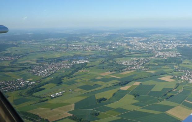 flugzeug-selber-fliegen-freiburg-breisgau-grenzenlos