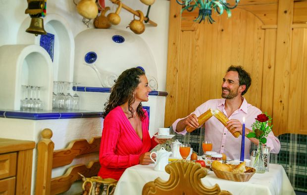 alpenhotel-karwendel-wellness-wochenende-deluxe-leutasch