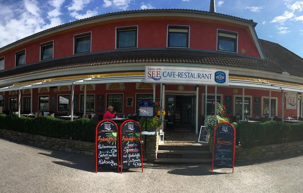 kurztrip-stubenberg-haus-am-see