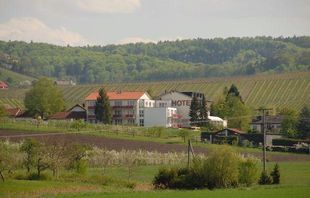 kuschelwochenende-loewenstein-hoesslinsuelz-hotel