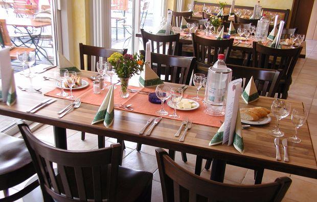kuschelwochenende-loewenstein-hoesslinsuelz-restaurant