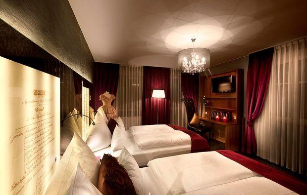 boutique-hotel-fuessen-zimmer