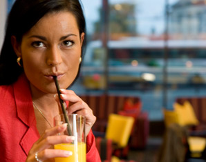 kurzurlaub-pilsen-bar