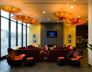 kurzurlaub-pilsen-lobby