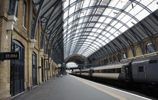erlebnisreise-london-drehortreise-king-cross