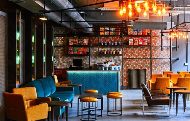 erlebnisreise-london-drehortreise-lounge