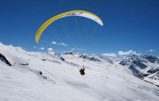 davos-gleitschirm-tandemflug