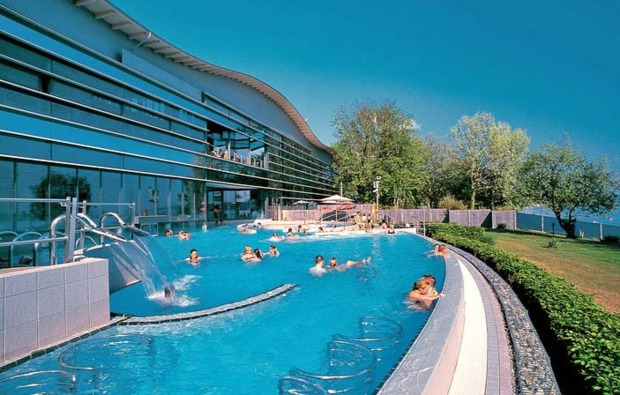 kuschelwochenende-ueberlingen-pool