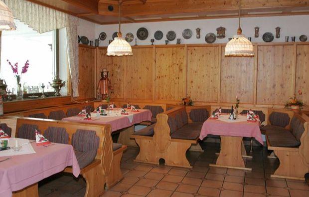 landhotels-grossrueckerswalde-restaurant