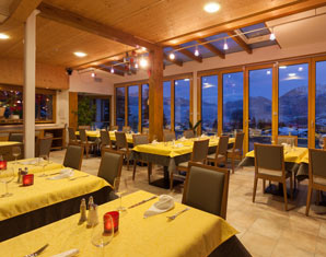 landhotel-reutte-restaurant