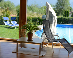 landhotel-reutte-sauna