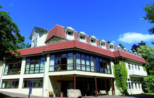 romantikwochenende-chorin-hotel