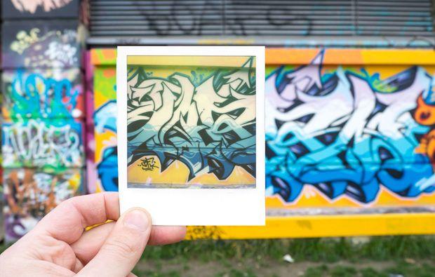 fototour-wien-kreativ