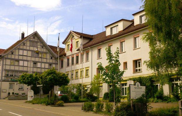gourmetrestaurants-fuer-zwei-speicher-hof