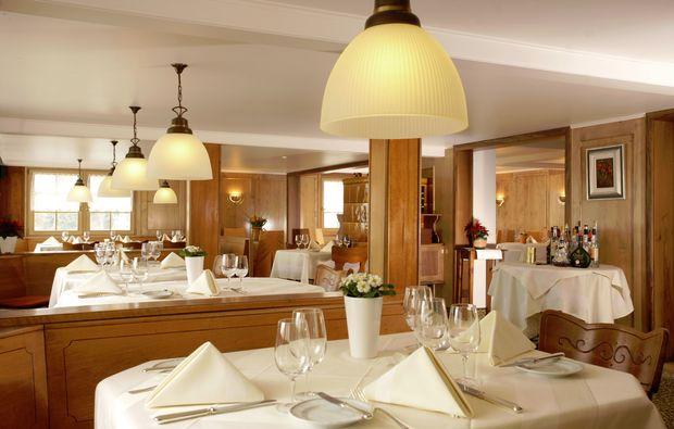 gourmetrestaurants-fuer-zwei-speicher-location