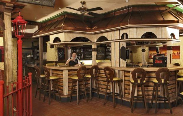 romantik-wochenende-willingen-bar